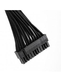 H580 Black