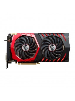 H780 Glass Red