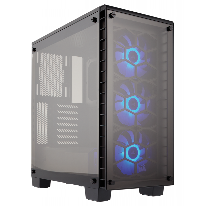 H780 RGB