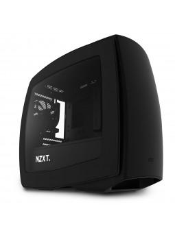 U200 Mini Black