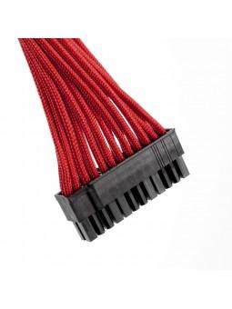 U200 Mini Red