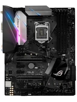 U300 Nvidia Edition