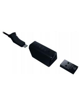 Razer Lancehead Wireless