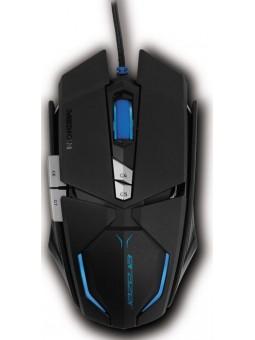 Erazer X81044