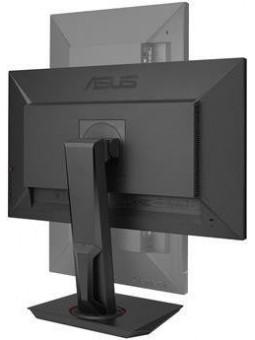 Asus MG278Q