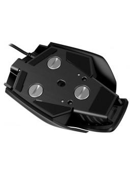 Corsair M65 Pro RGB Noir