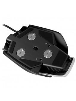Corsair M65 Pro RGB Blanc