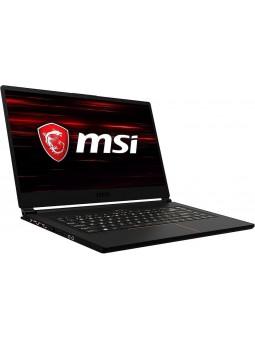 MSI GS65 8RE-293 Stealth Thin