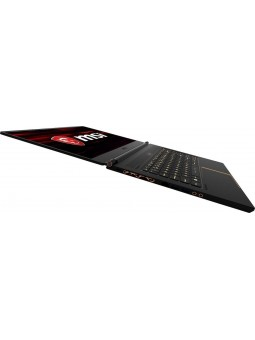 MSI GS65 8RF-292 Stealth Thin