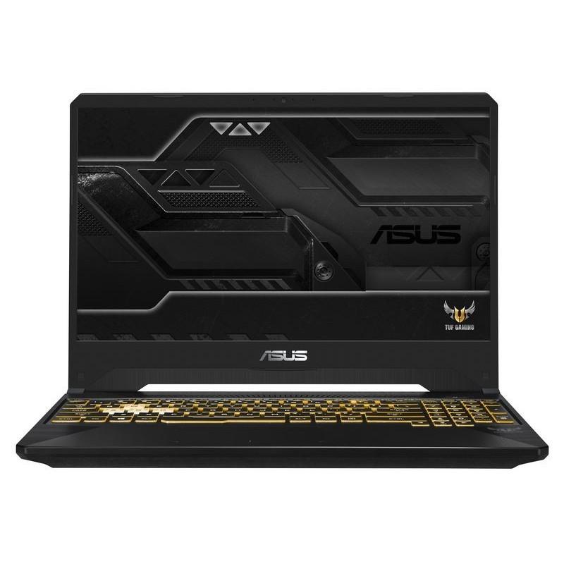 ASUS TUF Gaming FX505GE-BQ153T