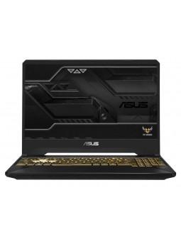 ASUS TUF Gaming FX705GE-EW109T