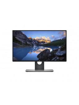 Dell U2518D