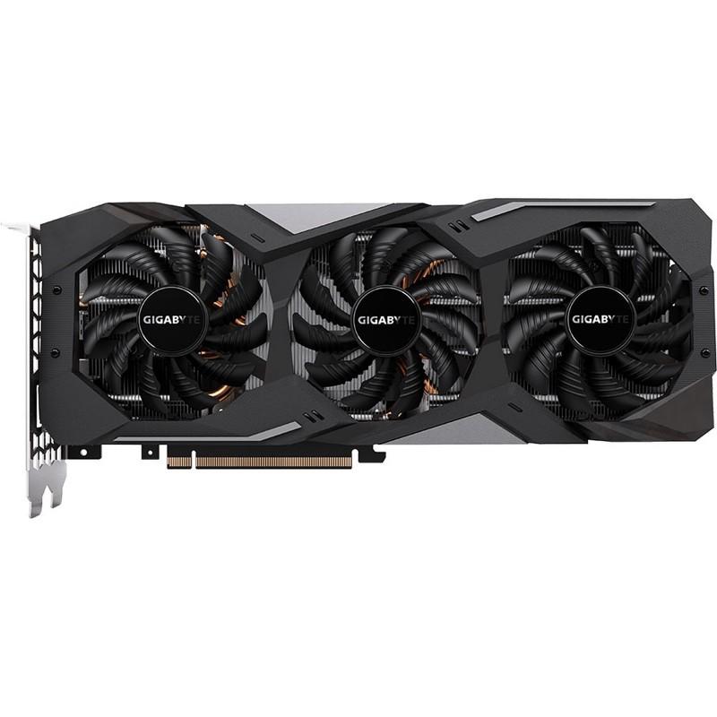 Gigabyte GeForce RTX 2060 Super (8Go)