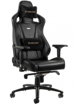 Noblechairs EPIC cuir