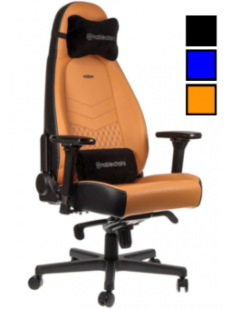 Noblechairs ICON cuir