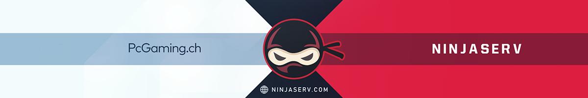 ninjaserv_banniere