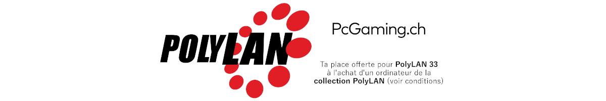 polylan_banniere_2